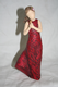 With Love - Girl Figurine from Arora More than Words collection